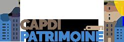 Capdi-patrimoine.com
